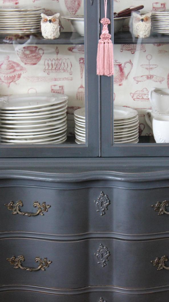 La Vantte Home | Antiques & Vintage * Home Decor * Furniture Sale